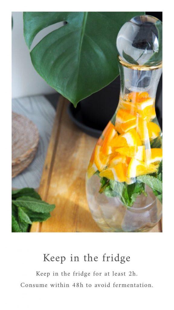 keep_infridge_rosesinparis_better_taste_water
