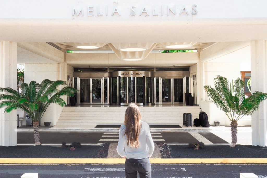 Melia_salinas_hotel_travel_blog_rosesinparis