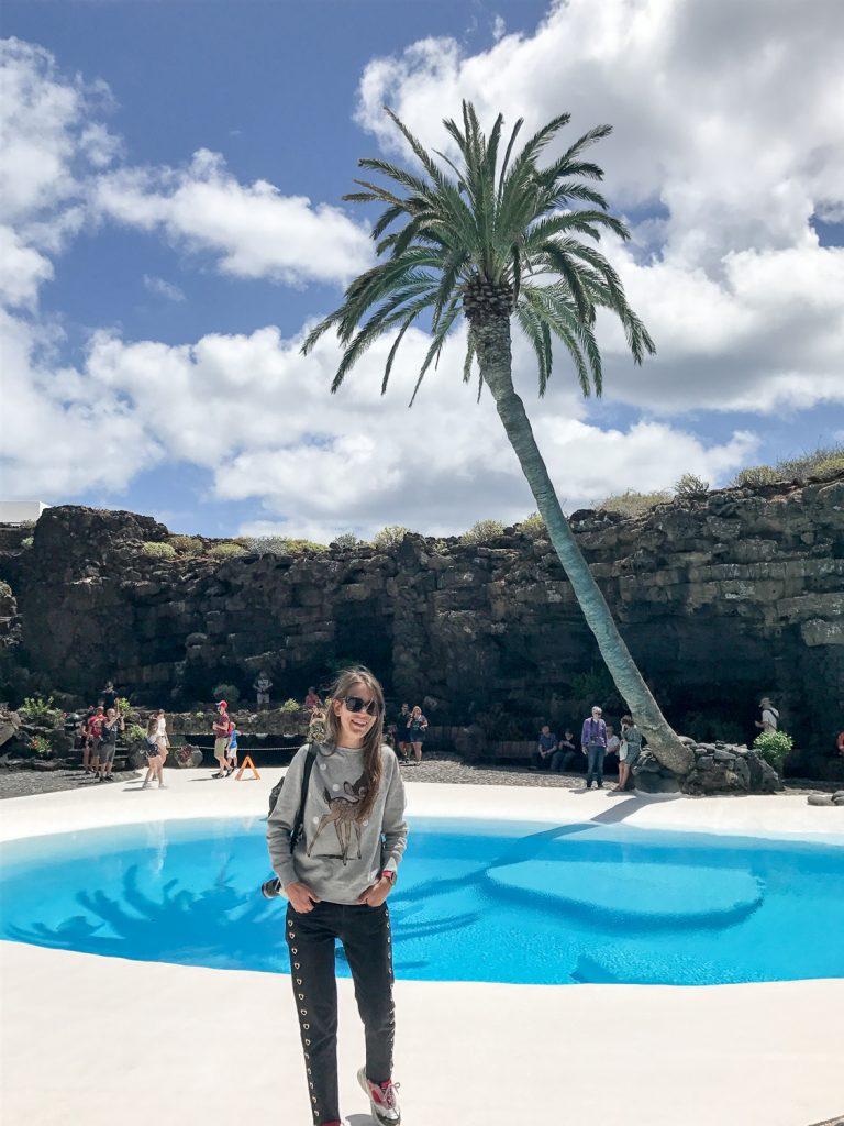 Jameos_del_Agua_todoliste_Lanzarote_nadyainparis_blog