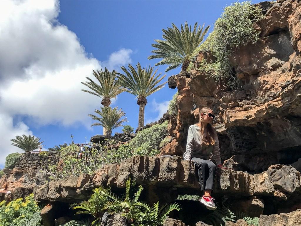 Journée1_Jameos_del_Agua_rosesinparis_blog_voyage