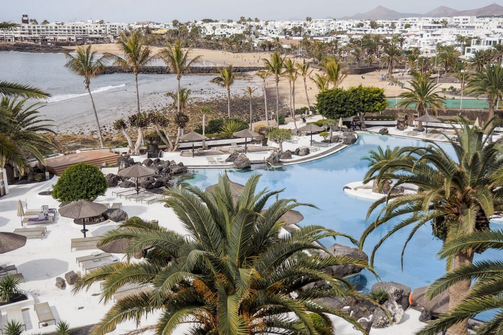 Blog_stay_Lanzarote_rosesinparis