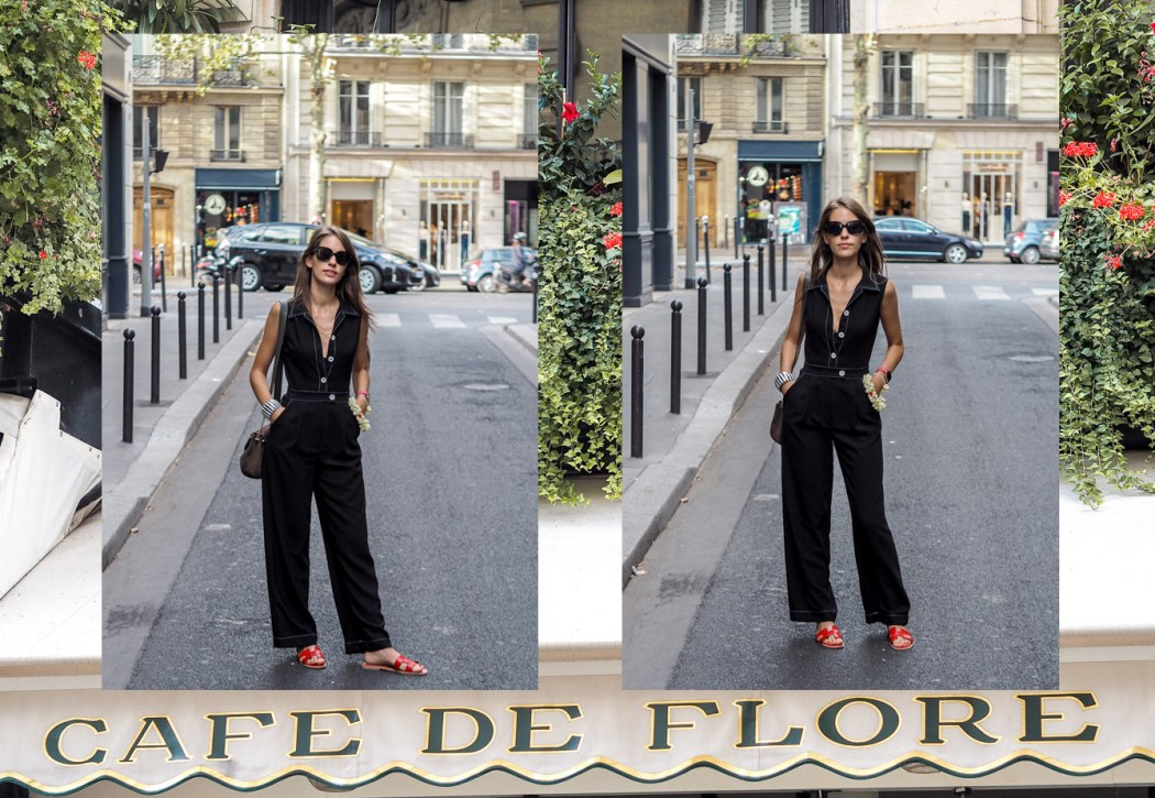 fashion_blog_café_de_flore_paris
