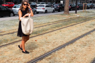 rosesinparis_little_black_dress_Espadrilles