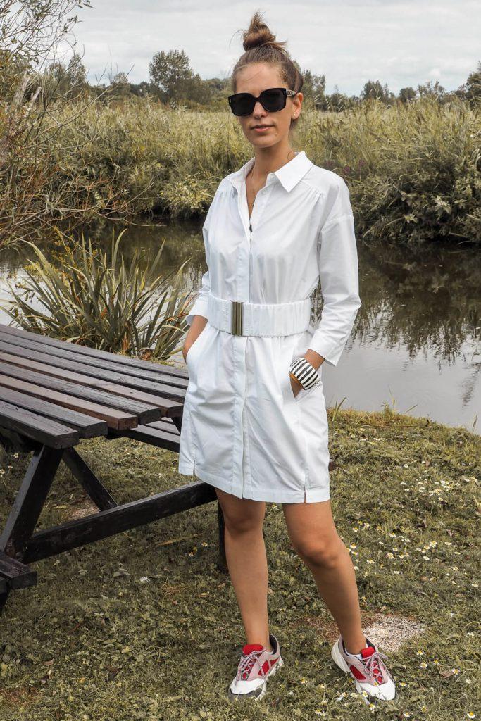 robe-chemise-blanche-Laredoute-nadya-blog