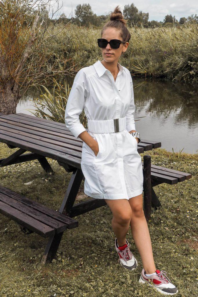 La-Redoute-robe-blanche-ceinture-large-nadyainparis