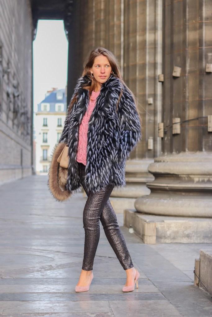 après-midi-parisien-look-streetstyle