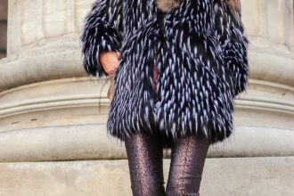 look-winter-Paris-rosesinparis-blog