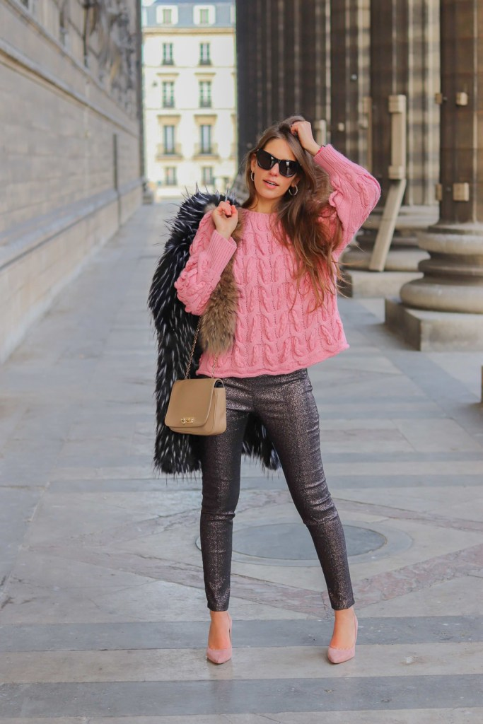 nadyainparis-pink-paris-look
