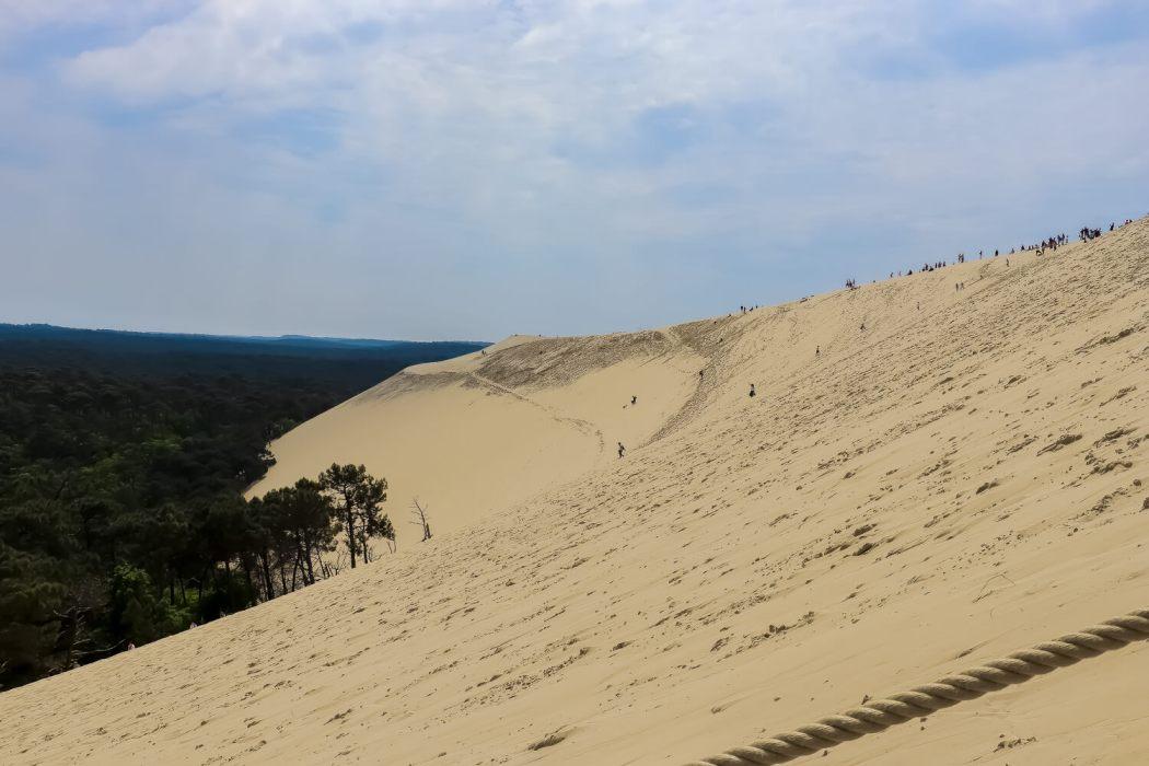 Nadyainparis_blog_voyage_pilat_dune