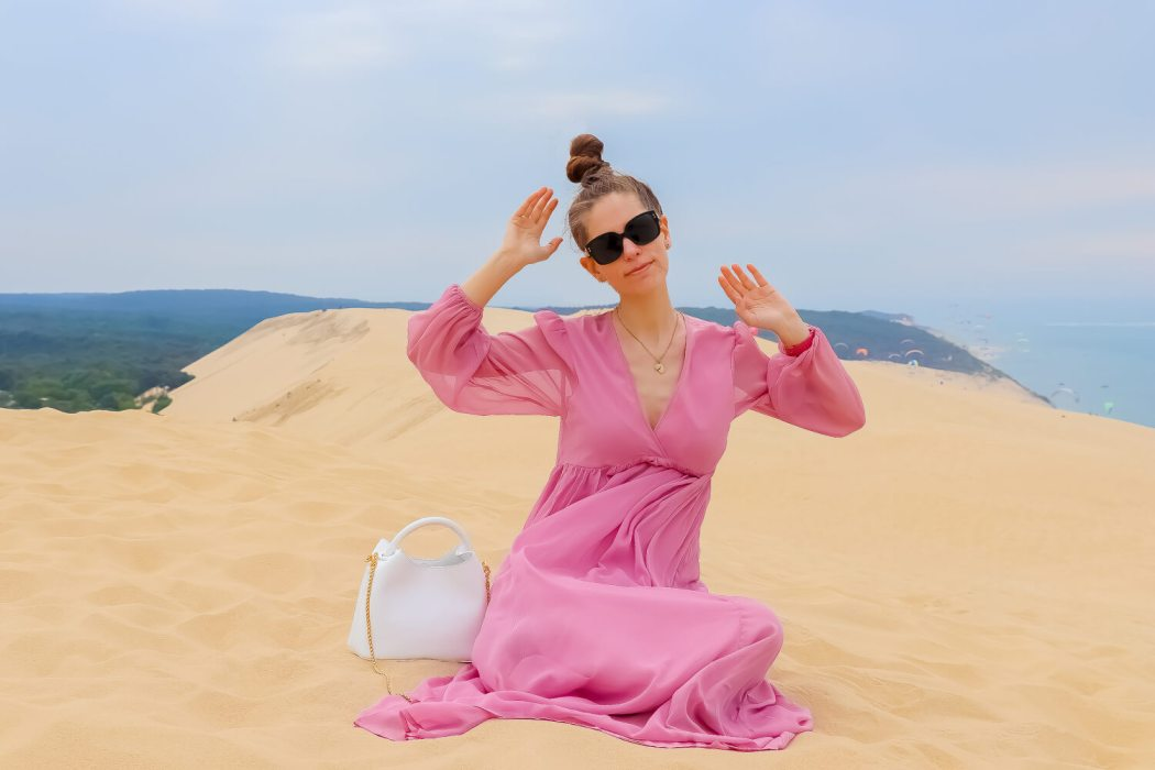 dressed_up_dune_of_pilat_travel_diary