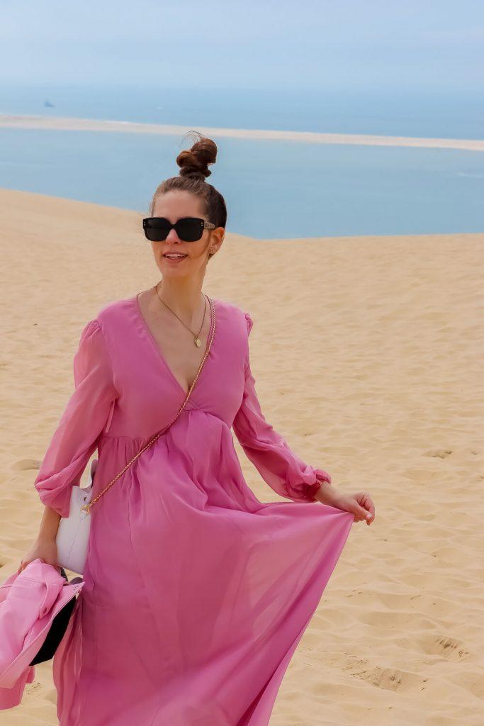 robe_nakd_elegante_look_voyage