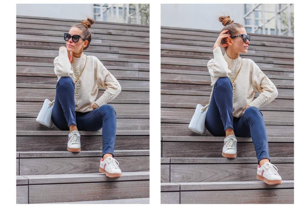 nadyainparis_blog_parisien_look_mode