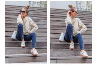 nadyainparis_blog_parisien_look_mode