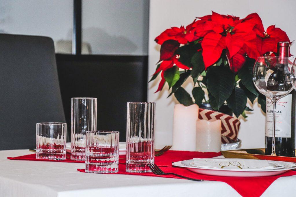 table_de_fete_Noel_appartement_famille