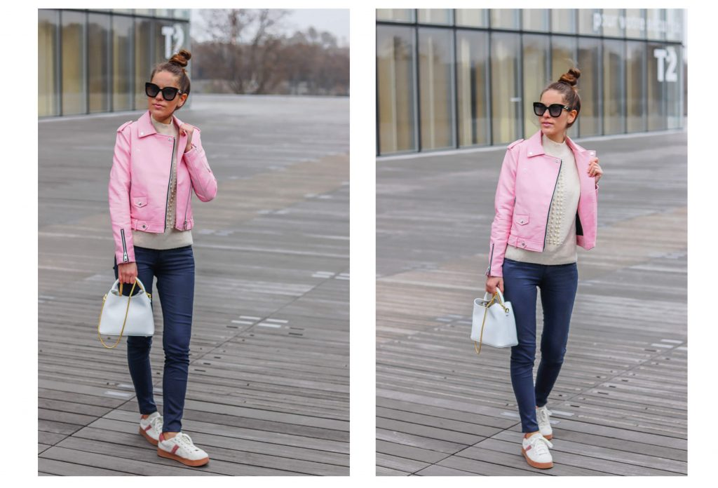 look_streetstyle_H&Msweater_nadyainparis