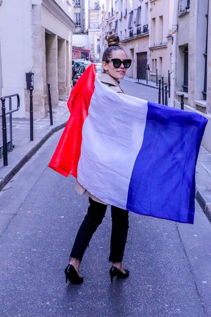 année_2019_les_changemenst_blog_parisien