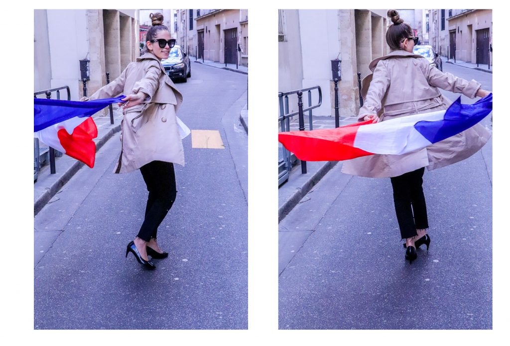 French_citizen_rosesinparis_blog