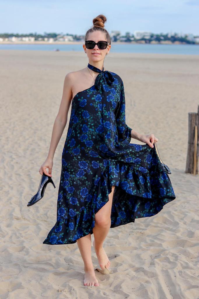 comfortable_clothes_brands_pregnancy_rosesinparis