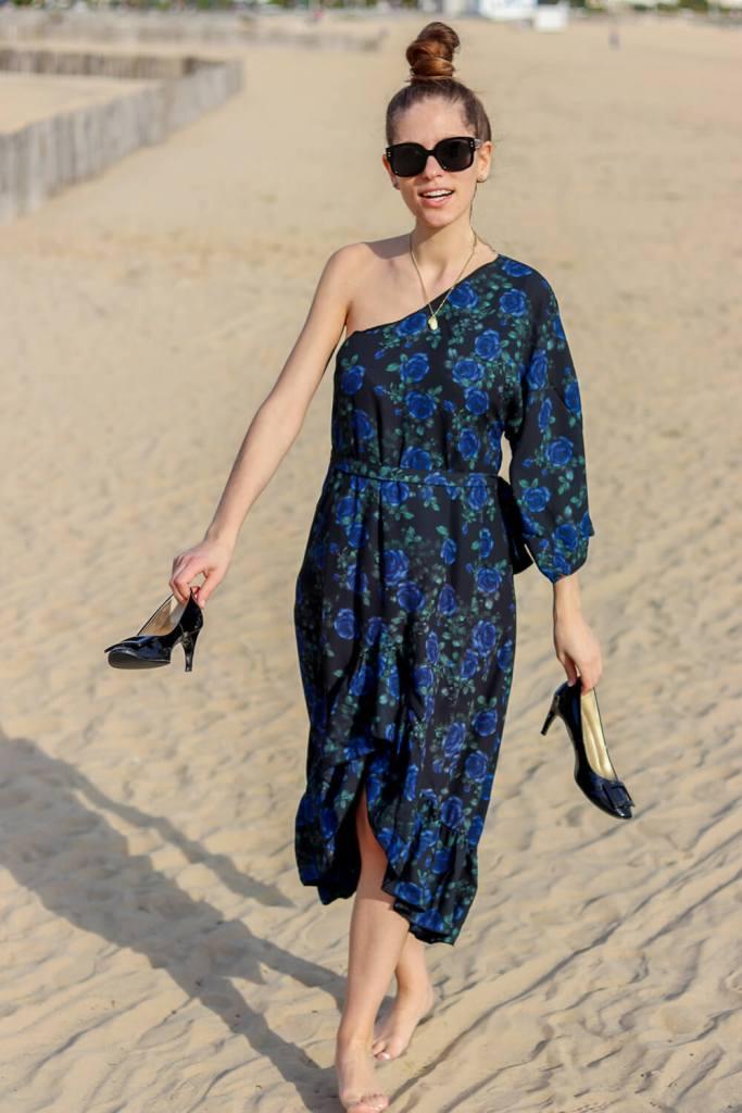 fashion_parisian_blogger_pregnant