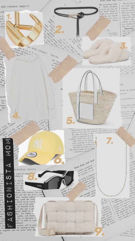 Mothers_day_blog_rosesinparis_gifts