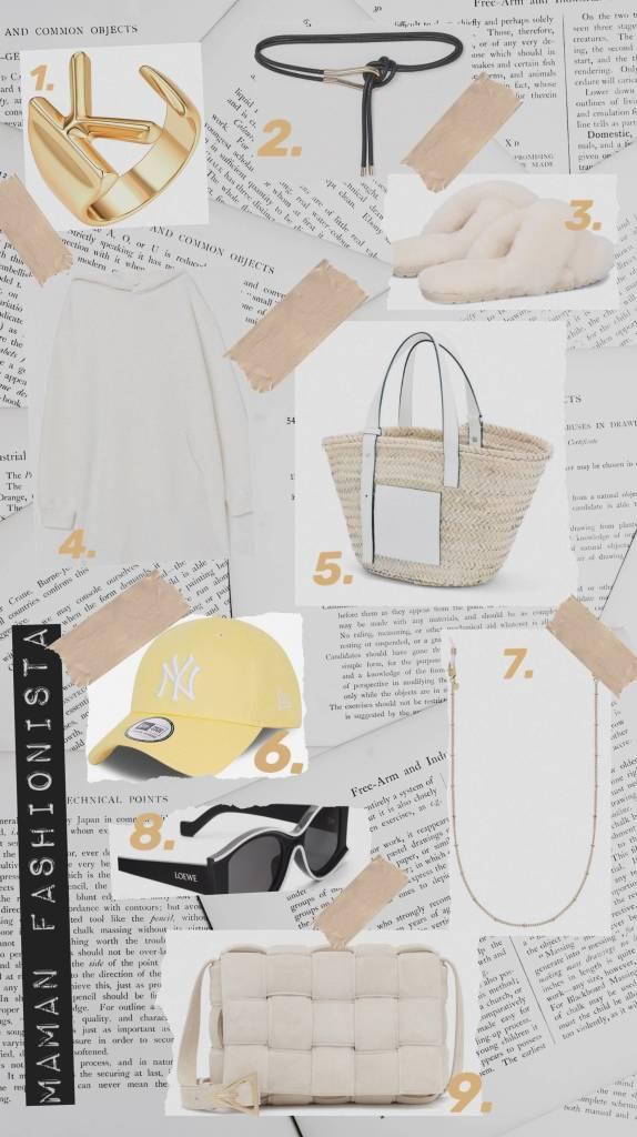 cadeaux_pour_une_fashionista_idés_nadyainparis