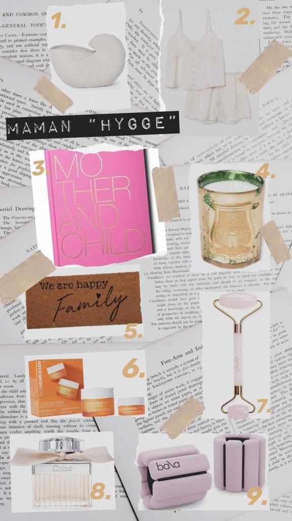 cadeaux_bien_être_maman_fete_rosesinparis