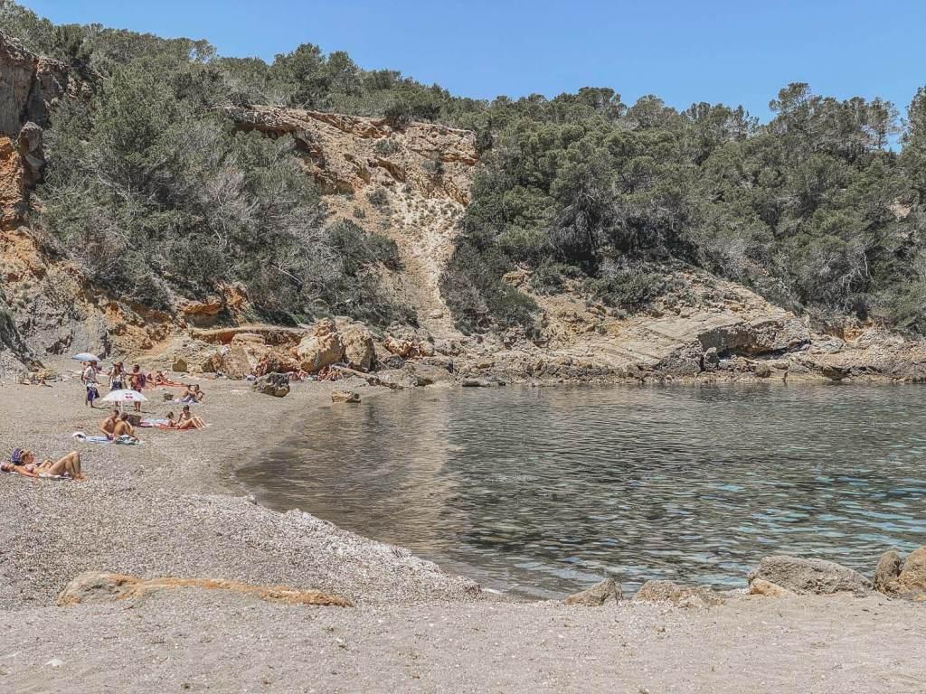 Xarraca_beach_Ibiza_beautiful_beaches