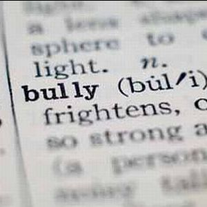 definition workplace bullying