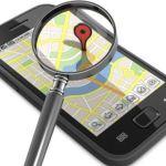 Features of The Encrochat ~ Rosetta Green Tech Forum