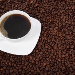 What To Look For When Selecting The Best Coffee Maker