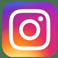RP instagram