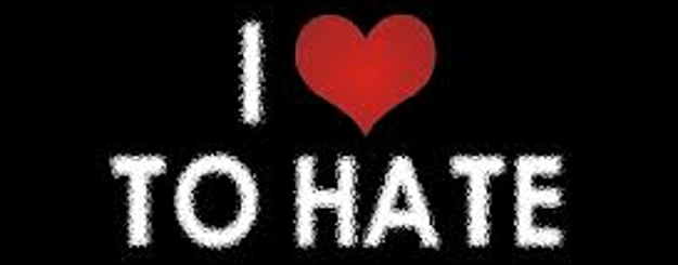 We-love-to-hate