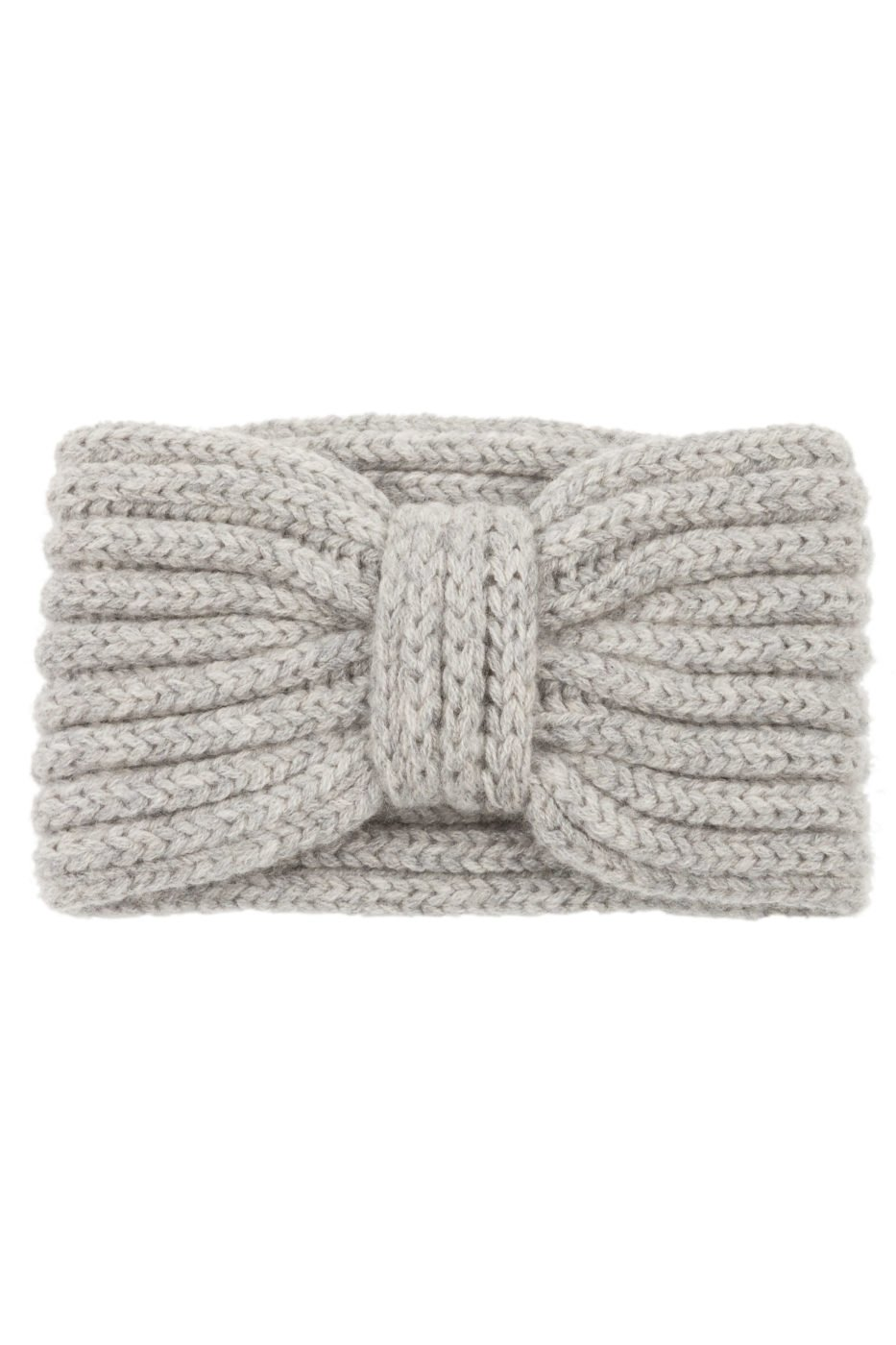 Rosie Sugden Knitted Headband