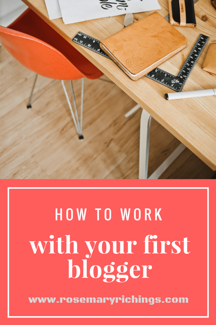 how-to-work-with-your-first-blogger