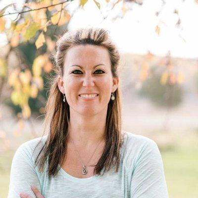 Gina Horkey marketing strategies
