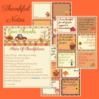 thankful-notes-collage
