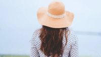 3 Things Single Women Need to Hear