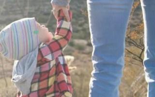 4 Ways I'm Reviving My Parenting