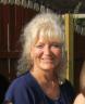 Linda Howarth