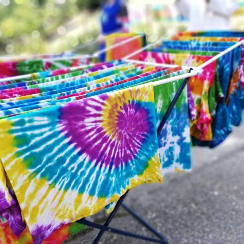 Batika na tričko (13)