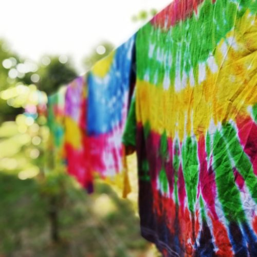Batika na tričko (15)
