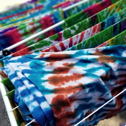 Batika na tričko (17)