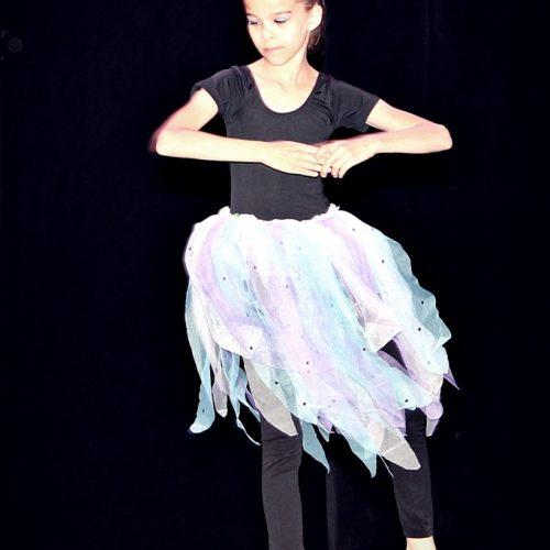 COM-DANCE 2016 (10)