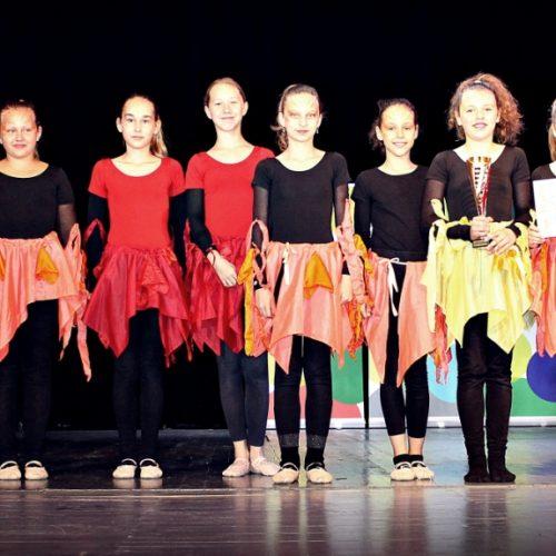 COM-DANCE 2016 (79)