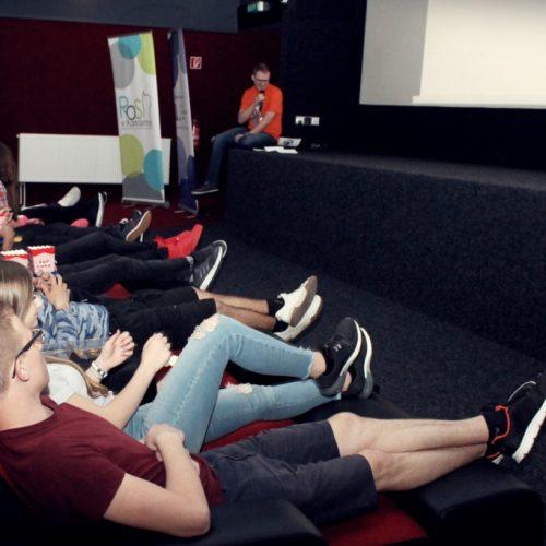Cineama 2018 (13)