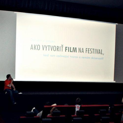Cineama 2018 (14)