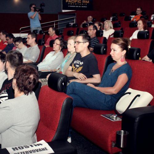 Cineama 2018 (5)