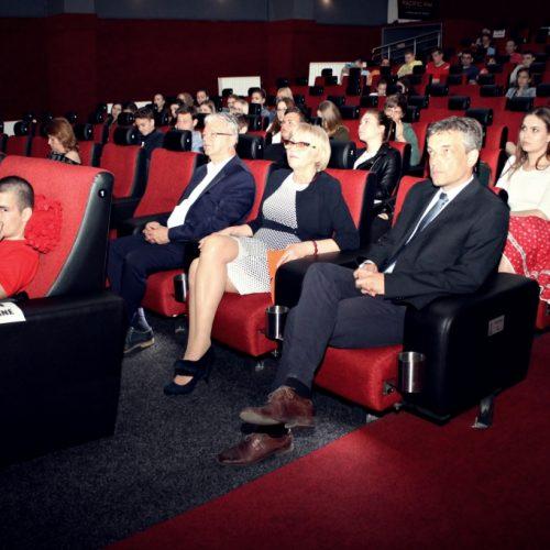 Cineama 2018 (9)