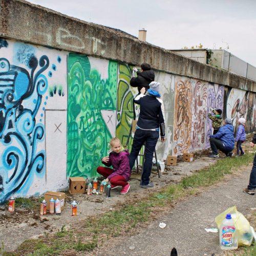 Graffity 2017 (12)