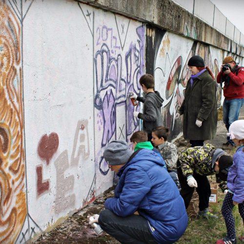 Graffity 2017 (8)